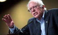 Socialized medicine push divides Democrats