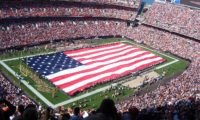 Two pieces on the NFL controversy