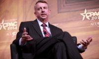 The Virtues of Virginia's Ed Gillespie