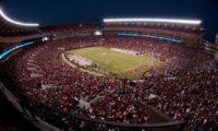 Alabama takes football too seriously
