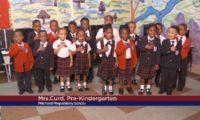 Donate to Prichard Prep School!