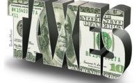 Bama needs no state tax cut