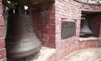 Headlines: Bells returned, Bibles banned?