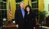 Hillary Clinton reveals liberal illogic