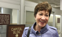 Why Susan Collins Should Vote for Kavanaugh