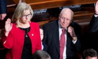 Republican House minority can still lead
