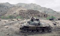Examiner picks: Romney; Soviet invasion; Supreme Court duty