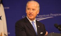 Biden on busing: Wrong reasoning in 1975