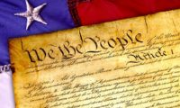 July 4th Independence 4th Of July Constitution