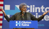 Fox News is wise to add Donna Brazile to its punditry gumbo