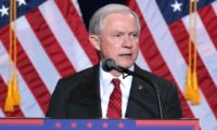 Jeff Sessions shouldn't run, but he deserves to win