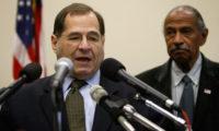 Nadler's show trial, not Barr, merits contempt