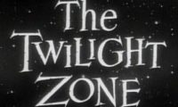 The Five: Trade, Fed, Comey, Kavanaugh, Twilight Zone