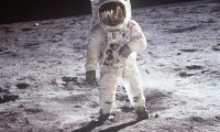 Fifty years later, watch 'Apollo 11,' and marvel
