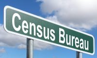 Trump team caved too quickly on census citizen query