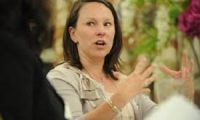 Congress, Alabama lose a good one as Martha Roby retires