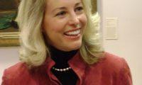 Unfair Blame: Valerie Plame Lies, Again, for Congress