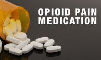 Strongly, twice, against the opioid lawsuits