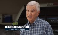 In NOLA, Rispone did worse than Duke
