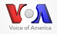 Voice of America should Pack a punch