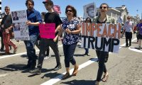 All sides remain wrong on impeachment