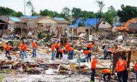 USAID cheats a Mobile company, puts America last