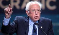 Democratic field is really, really weak