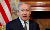 B4 the Israeli election, why I was rooting for Bibi