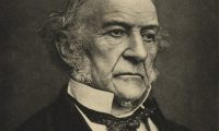 In England, historical ignoramuses attack Gladstone