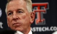 NY Times advances my story on Tuberville's crooked hedge fund