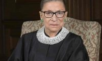 GOP senators should NOT promise not to replace Ginsburg