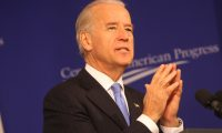 Independents rightfully distrust Joe Biden