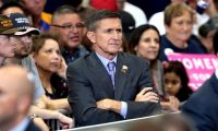 Trump was right to pardon General Flynn