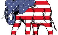 Nation needs GOP Senate to block radical leftists