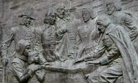 Let's learn from the quadricentennial of the Mayflower Compact