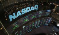 NASDAQ goes idiotically 'politically correct'