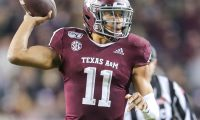 Quin's mock Saints draft, next picks, rounds 2 and 3