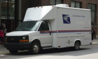 The Postal Service shouldn't be a spy agency
