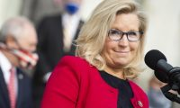House GOP was shameful and weak in ousting Liz Cheney