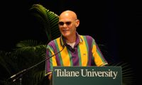 Democrats and Republicans both can learn from James Carville