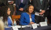 Prevaricating Kristen Clarke should not head Civil Rights Division