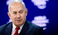 Netanyahu's self-indulgence detracted from great statesmanship