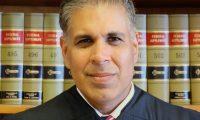 Biden should learn as court disallows racial preferences