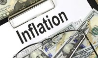 Inflation monster grows because Biden feeds it