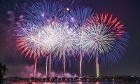 This good nation deserves its birthday celebration