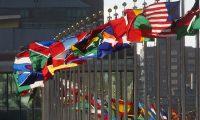 Biden team shamefully asks U.N. to tell U.S. we're racist
