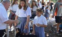 Court rightly says Catholic schools can be, yes, Catholic