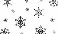 College 'snowflakes' have 'cognitive distortions'