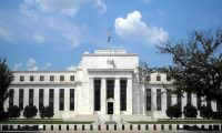 A woke Federal Reserve is a double danger