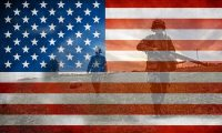 Liz Cheney pushes good bill to deter veterans' suicides